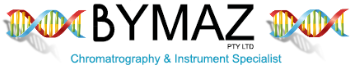 Bymaz Pty Ltd
